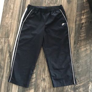 Women's sweat pants